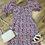 Thumbnail: Vero Moda - Floral dress