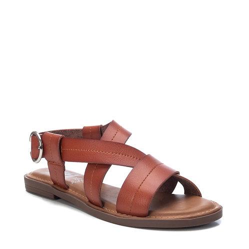 XTI - Flat strappy sandal