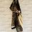 Thumbnail: Malissa J - printed scarf