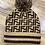 Thumbnail: Malissa J - Designer inspired hat