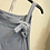 Thumbnail: Jersey dungarees