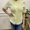 Thumbnail: Lace trim shirt