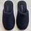 Thumbnail: Vero Moda - Teddy curl slippers