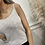 Thumbnail: Vero Moda - Slub knit cami