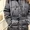 Thumbnail: Rino & Pelle - Long puffa coat