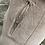 Thumbnail: Rino & Pelle - Reversible faux fur/leather coat