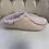 Thumbnail: Shepherd of Sweden 'BEA' slipper