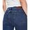 Thumbnail: Vero Moda - Zip ankle skinny jeans