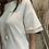 Thumbnail: Vero Moda - Sweat dress