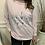 Thumbnail: Star front sweatshirt