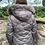 Thumbnail: Rino & Pelle - Short padded coat