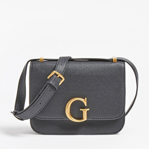 GUESS - CORILY CROSSBODY BAG