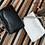 Thumbnail: Valentino by Mario Valentino - Two tone chain shoulder bag