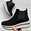Thumbnail: Carmela - Designer inspired trainer/boot
