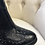 Thumbnail: Xti stud cowboy style boot