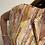 Thumbnail: Religion - printed maxi dress