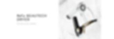 スクリーンショット 2020-02-09 18.42.02.png