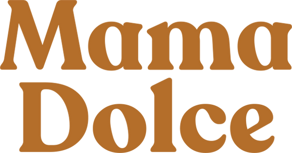 Mama Dolce Logo.png