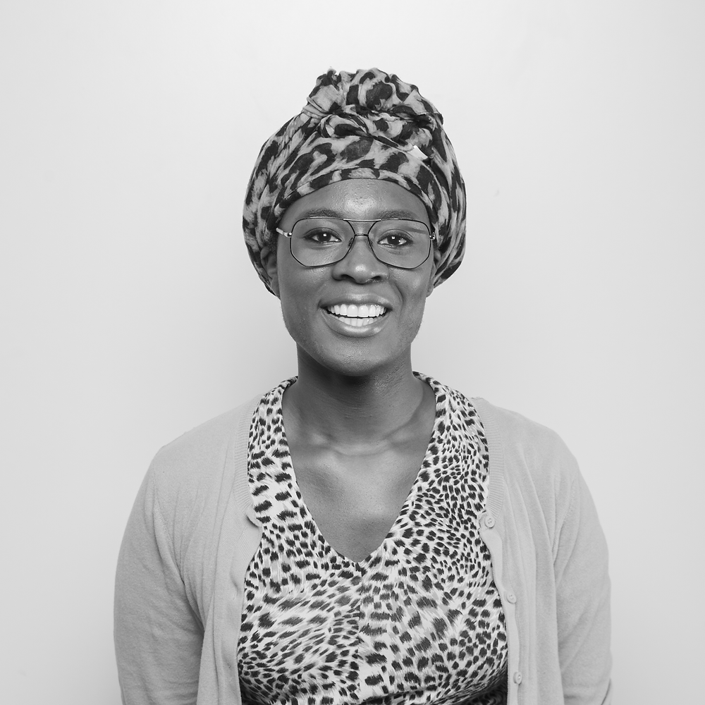 Jane Visram, Mama Dolce founder