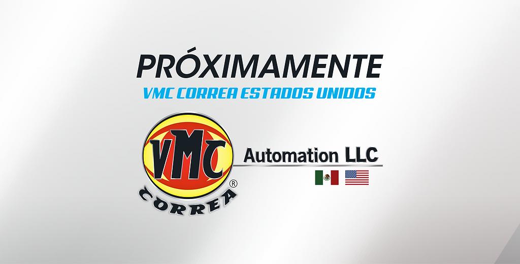 Lujo Certificado De Nacimiento VMC Friso - Certificado Actas de ...