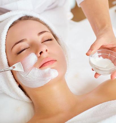 massage spa close by tory st