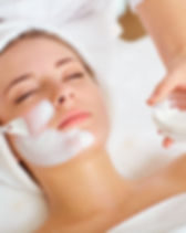 Facials at Bautifully Bare in Jacksonville, FL