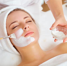 Beauty & Personal Care Services