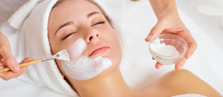 Ein Leitfaden zur Hautpflege
