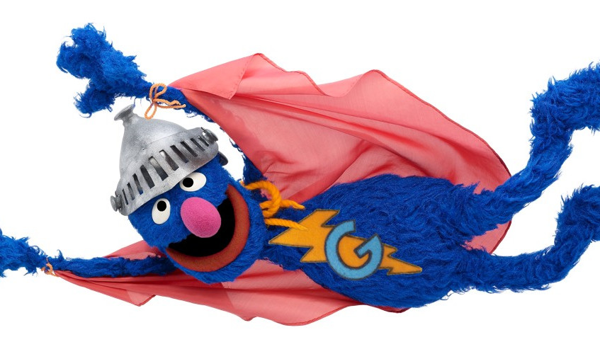 grover-flying03