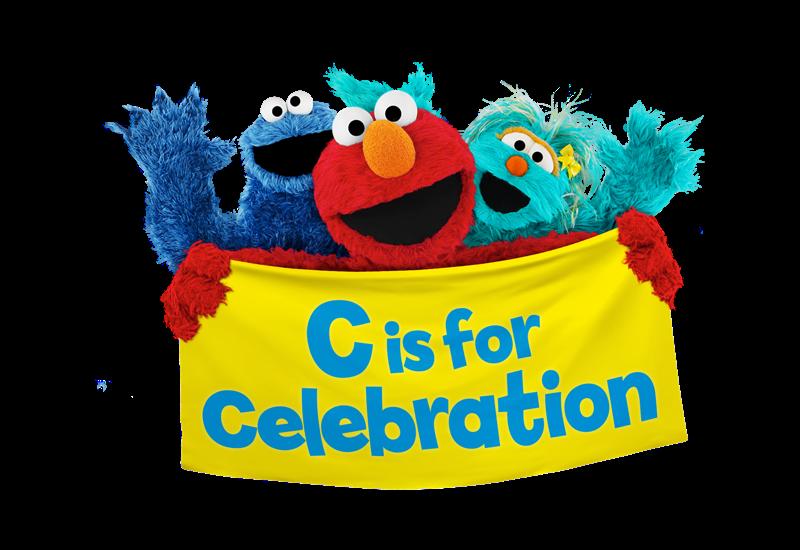 celebration-homepage