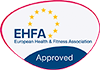 1.EHFA_.png