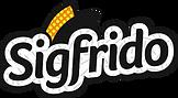 Logo-Sigfrido.png.webp