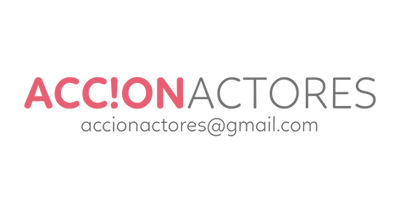 Logo ACCION - 03 (fondo transparente)CONTACTO.png