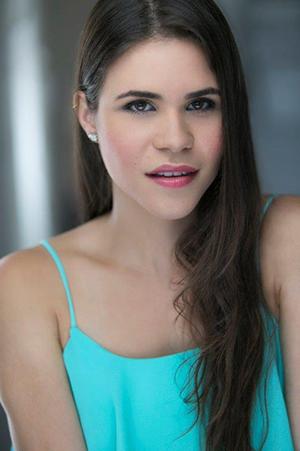 Laura-Lebron-Rojas