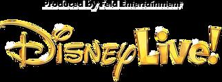 disney-live-logo.png