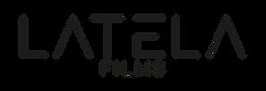 latelafilms_mobile.PNG
