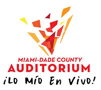 mdca-logo-list.jpg