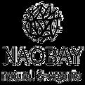 Logo-Naobay-170px.png