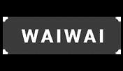 waiwai-logo_1.png