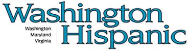 wh-logo2016