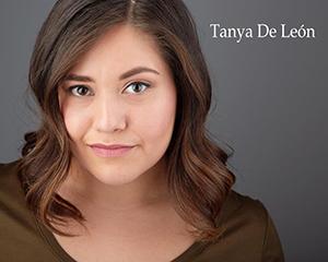 Tanya-Deleon