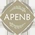 4.APENB_.png
