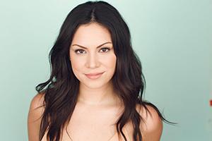 Jenna-Perez