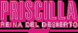 logo_priscilla.png
