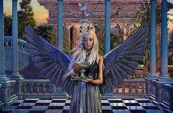 Blue_Angel.jpg