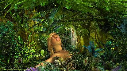 Goddess_sleeping.jpg