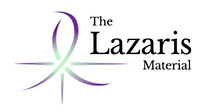 lazaris_com.jpg