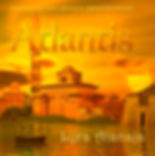 Hommage to Atlantis