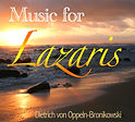 Music for Lazaris.jpg