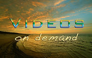 videos_on_demand.jpg